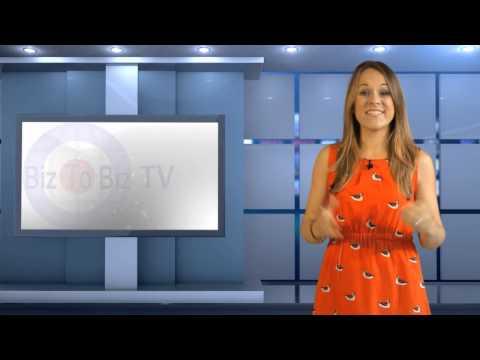 Biz To Biz TV - Show 3