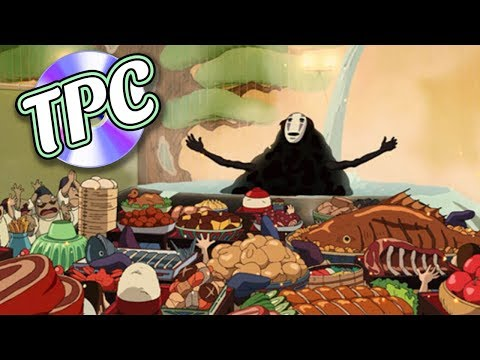 Cooking (ft. Victor) - The Pro Crastinators Podcast, Episode 110