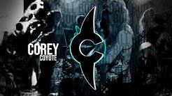 Corey Coyote - Booty Call