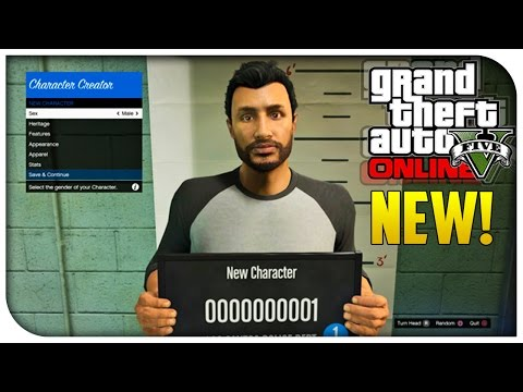 how to get gta online characters from ps4 to pc