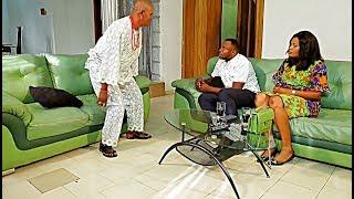 Yanju Obi Latest Yoruba Movie 2018 Drama Starring Odunlade Adekola | Kemi Afolabi