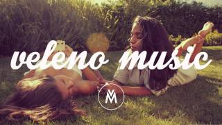 MILKY CHANCE ▼ STOLEN DANCE (FLICFLAC EDIT) ▶ FULL HD