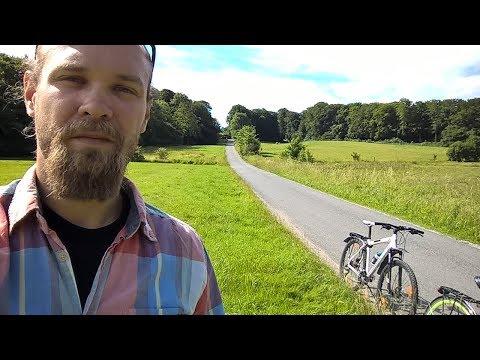 Társkereső oldalak Dánia