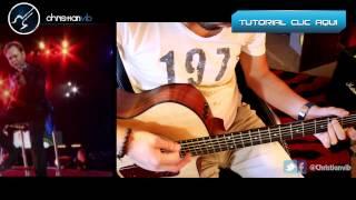 apuesta por el rock and roll heroes del silencio acustico cover guitarra demo christianvib