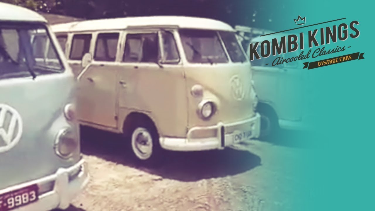 662c2076c1 NEW IN STOCK  KOMBIKINGS · Kombi Kings