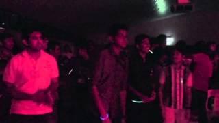 Amen (cover Rexband) - Jesus Youth Perth