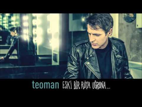 Teoman Ft  İrem Candar   Seninim Son Kez Official