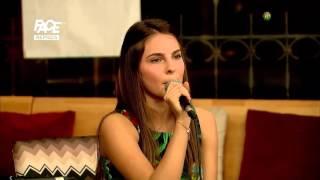 Džejla Ramović - Sav taj sevdah