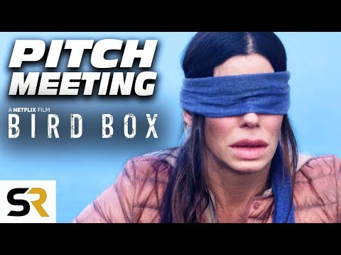 bird-box-pitch-meeting