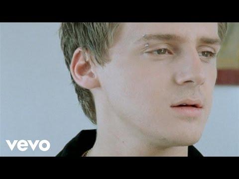 PHANTOM BOY Bande Annonce (Audrey Tautou, Edouard Baer - 2015)de YouTube · Durée:  47 secondes