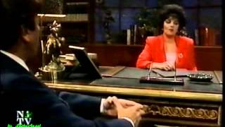 Гваделупе  / Guadalupe 1993 Серия 82