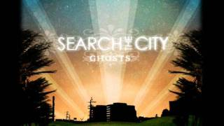 Watch Search The City This Is Your Captain Speaking video