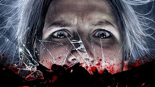Scary Horror Movies English 2020 New Hollywood Full Thriller Movie