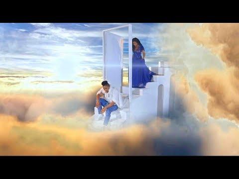 Rayvanny Ft Mr Blue - Mama La Mama (Official Video) SMS SKIZA 8548832 to 811