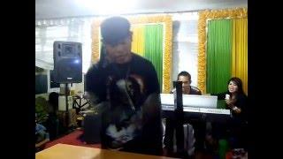 Download Video HEBOH!! DJ NGAKAK - The Best DJ in Indonesia, Dijamin NGAKAK!! MP3 3GP MP4