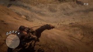 Red dead redemption 2 online beta error game every 1h
