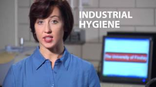 Environmental Safety and Industrial Hygiene | The University of Findlay