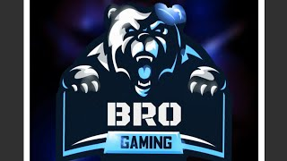 12:30 wali stream 😂3vs4 || 2 kd ke noobs are live || Bro Gaming ||