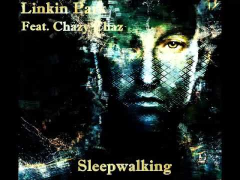 Linkin Park - Reading My Eyes [2006 Summer Sonic Version]