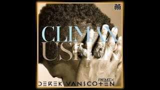 Usher- Climax (D.V.S* 2 Step Remix) FREE DL