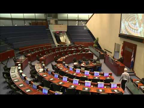 City Council - December 5, 2017 - Part 1 of 2