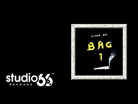 Starr Boi - Bag 1 Pai