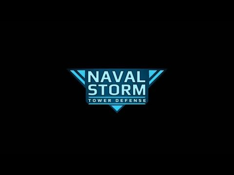 NAVAL STORM TD [1-1 FIRST CONTACT]