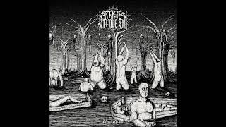 Rage Of Samedi - Blood Ritual (Full Album 2020)