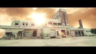 Javi Reina feat. Jonny Rose - My Time (DJ THT Video Edit)