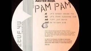 Master Room - Pam Pam (Tuff Jam Remix)(TO)