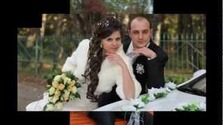 Наши свадебные фотки!!!