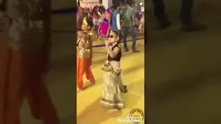 Dj Garba Hits 2018 |Latest garba love whatsapp status video