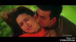 Video Mousam ki tarah badal | janwaar (1999) | akshay kumar & karishma kapoor | killer romantic song download MP3, 3GP, MP4, WEBM, AVI, FLV Agustus 2018