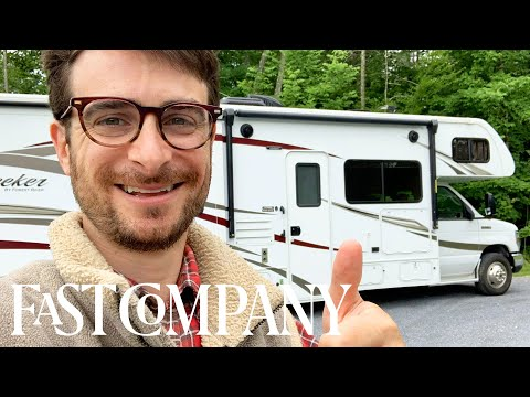 will-summer-2020-be-the-summer-of-the-rv?- -fast-company