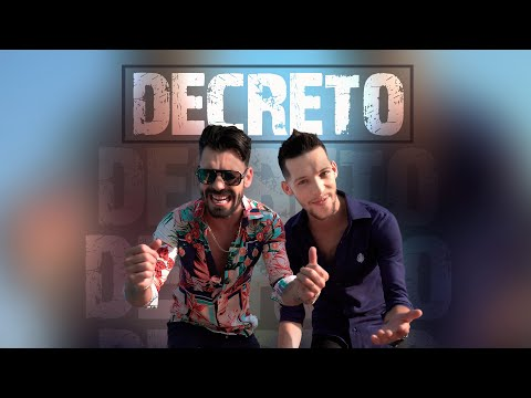 joão-vitor-e-gael-–-decreto-(official-music-vídeo)