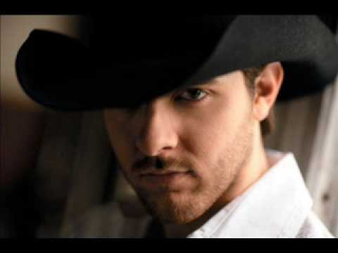 Chris Young - Getting You Home (The Man I Want to...