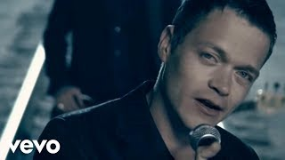 3 Doors Down - Landing In London (All I Think About Is You) (Official Video)
