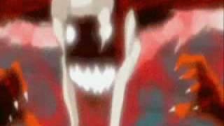 6-Tail Naruto vs Deva Path(Pein) AMV
