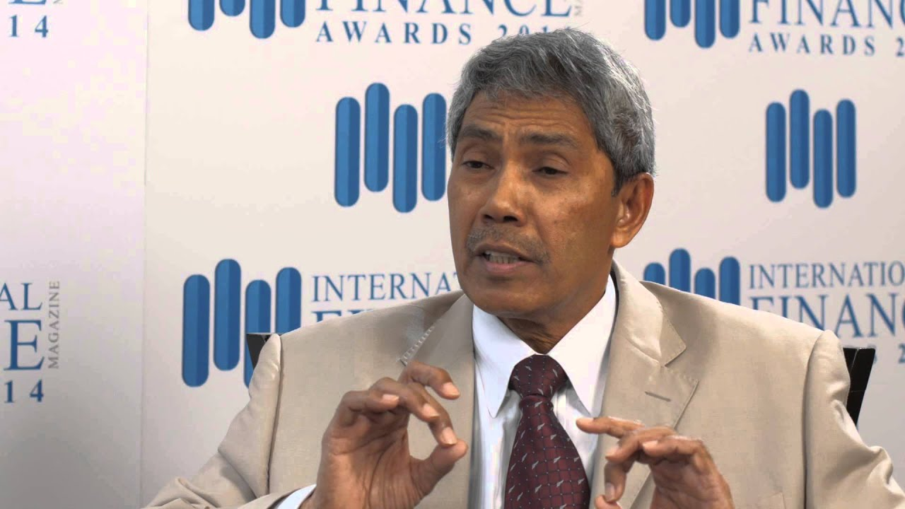 Bank Rakyat - Abdul Rahman Kasim - Board of Director - Malaysia ...