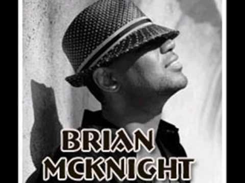 Brian McKnight-Still (Superhero) With Lyrics