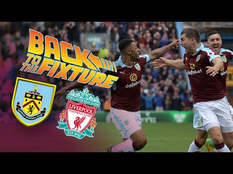 back-to-the-fixture-|-live-coverage-|-burnley-v-liverpool-2016/17