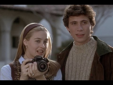 Jeremy Sisto's Best Clueless Memory Is Some Random Hot Girl