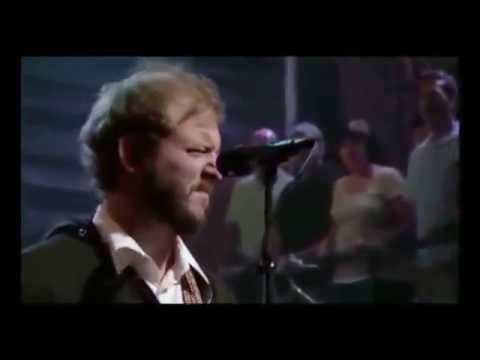 Bon Iver - Holocene - Live from Jimmy Fallon show 2011 - HQ Audio