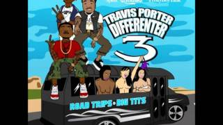 Travis Porter-Freaky Girl Feat-Jeremih