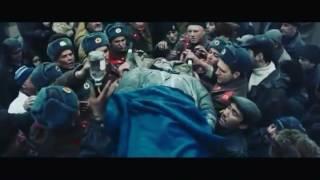 Фильм Землетрясение!!