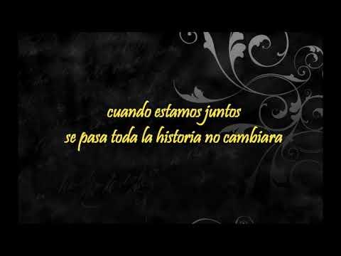 Te Amo Mi Amor ( OST One Fine Day ) - Ajay IDEAZ (liric)