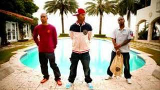 N.E.R.D - Time For Some Action-1
