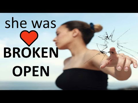 Recovering From Betrayal And Opening Your Heart - With Mal Duane