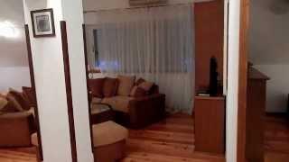 Черногория. Герцег Нови. Apartmani Nautica 4* (Апартаменты Наутика 4*)(, 2014-02-17T16:27:07.000Z)