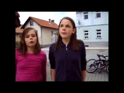 Uvodni Video  | Petra i Ivona